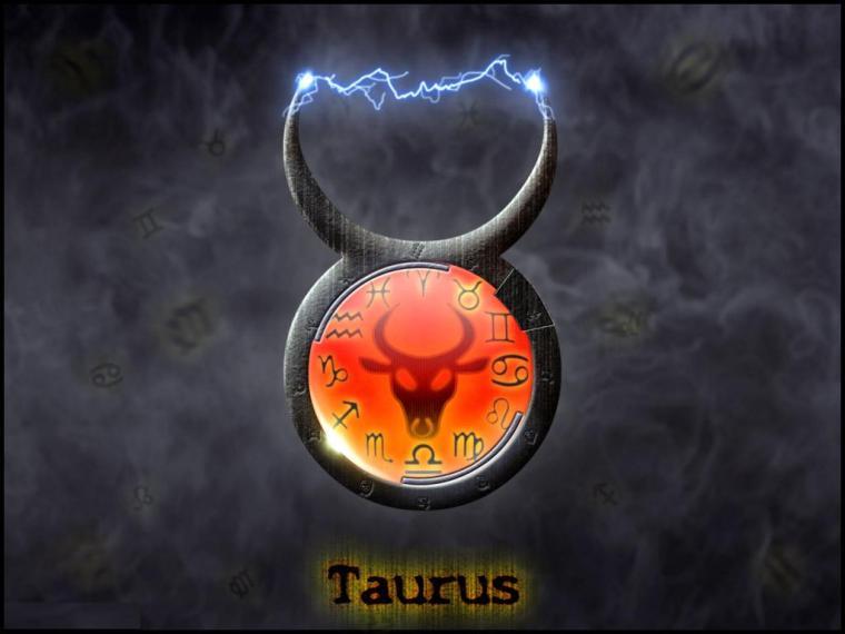 Taurus-Wallpaper-HD-for-Computer
