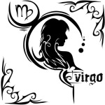 Virgo-Horoscope-1