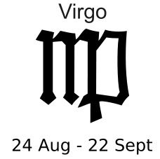 Virgo-Horoscope-2