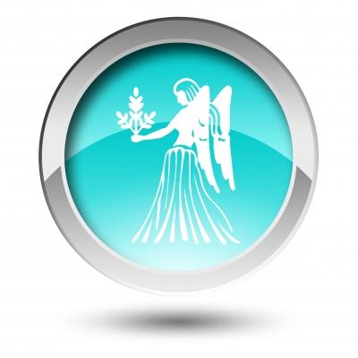 virgo-zodiac-symbol