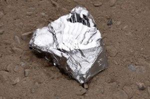 zinc-metal