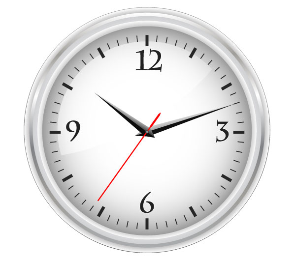 087_free-office-clock-vector-l