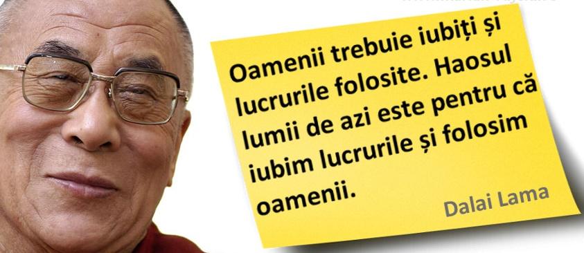 3.-Dalai-LAma-citate-despre-viata