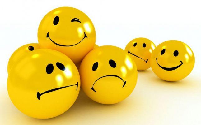 Cum sa treci de la starea pesimista la cea optimista (1/3)