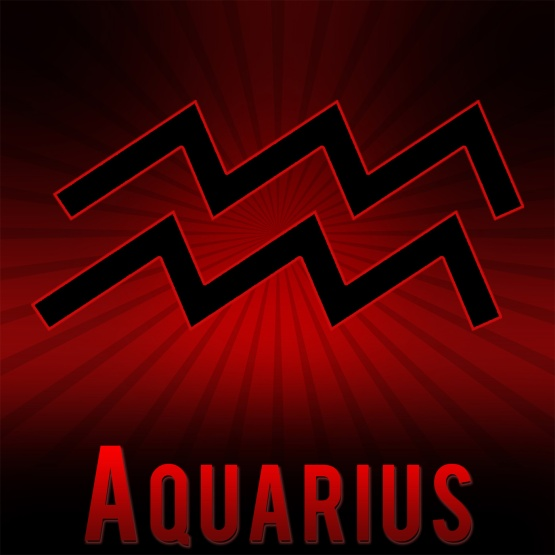 aquarius-zodiac-sign