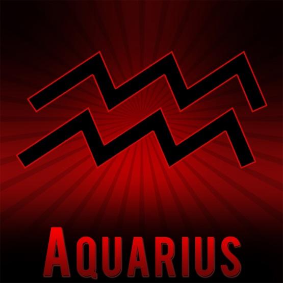 aquarius-zodiac-sign