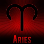 aries-zodiac-sign