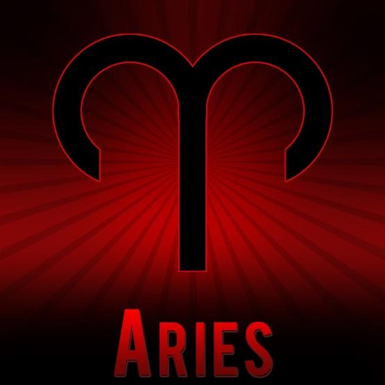 aries-zodiac-sign