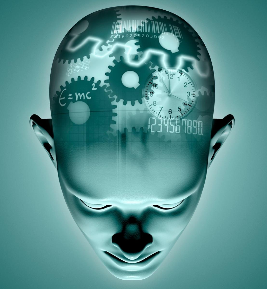 Daca intelegi cum functioneaza creierul, viata devine usoara