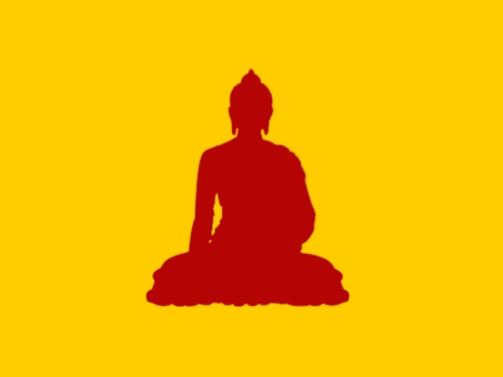 Buddha_by_cyclingplatypus