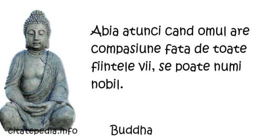 buddha_caracter_4702