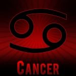 cancer-zodiac-sign