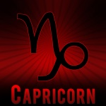 capricorn-zodiac-sign