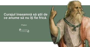 Citat-Platon