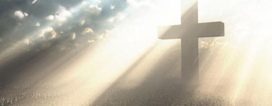 cross-tomb-header