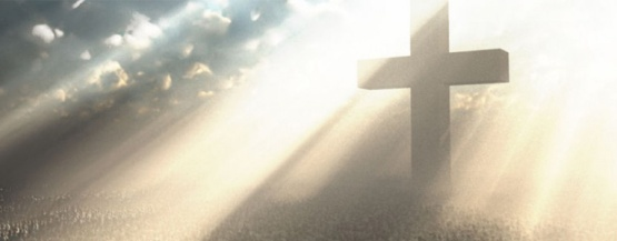 cross-tomb-header