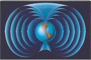 earth_harmonics