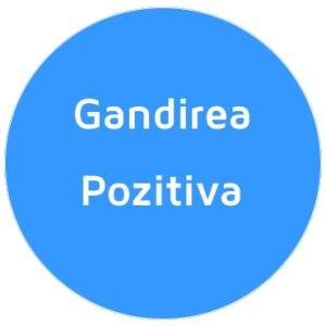 gandirea-pozitiva1