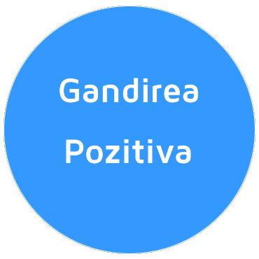afirmatii pozitive pentru slabit