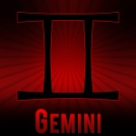 gemini-zodiac-sign