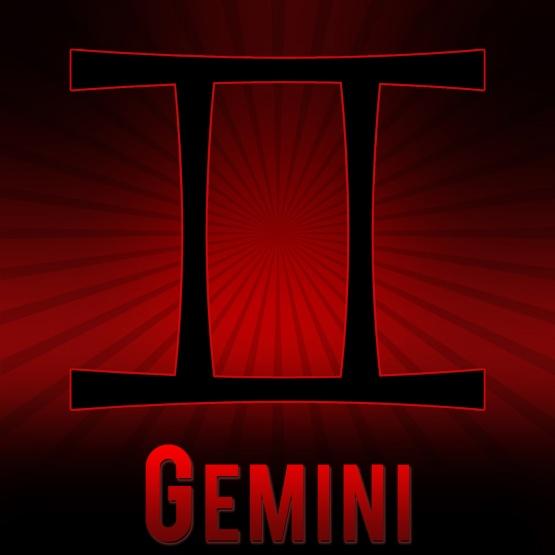 gemini-zodiac-sign
