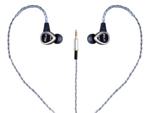 Genuine-Fidue-A81-Noise-Isolating-High-Fidelity-Inner-Ear-Earphones-Audiophile-IEMs-Natural-Original-Voice-Free.jpg_350x350
