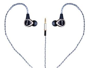 Genuine-Fidue-A81-Noise-Isolating-High-Fidelity-Inner-Ear-Earphones-Audiophile-IEMs-Natural-Original-Voice-Free.jpg_350x350