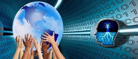 knowledge-management-