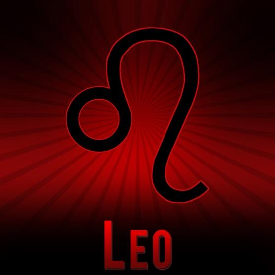 leo-zodiac-sign