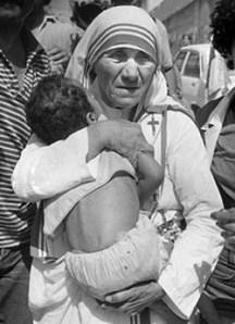 Madre-Teresa-di-Calcutta