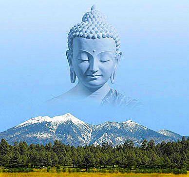 Mountain_Buddha