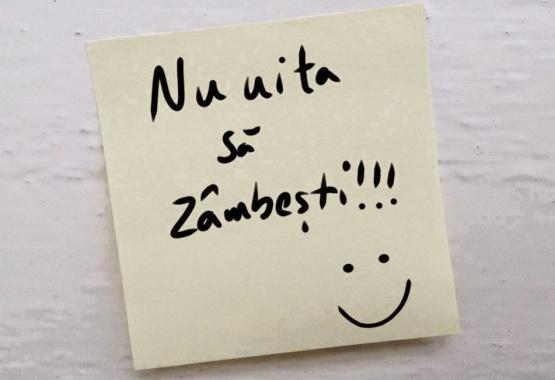 nu-uita-sa-zambesti_poze_haioase_prietenas.ro_1