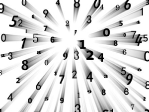 Analiza numerologica