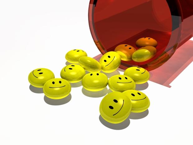 pastila-de-optimism
