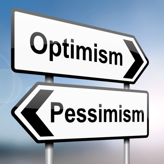pessimism-or-optimism
