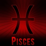 pisces-zodiac-sign
