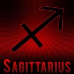 sagittarius-zodiac-sign