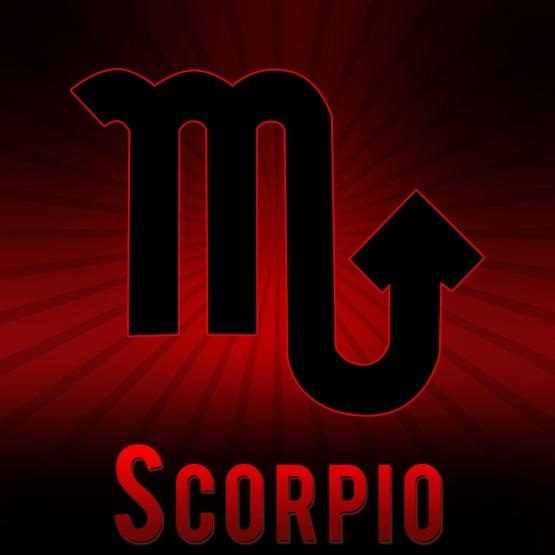 scorpio-zodiac-sign