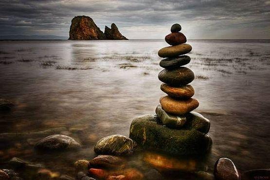 seek-patience-main_full
