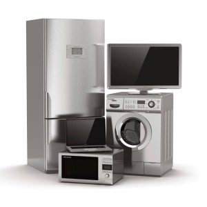 smart-appliances