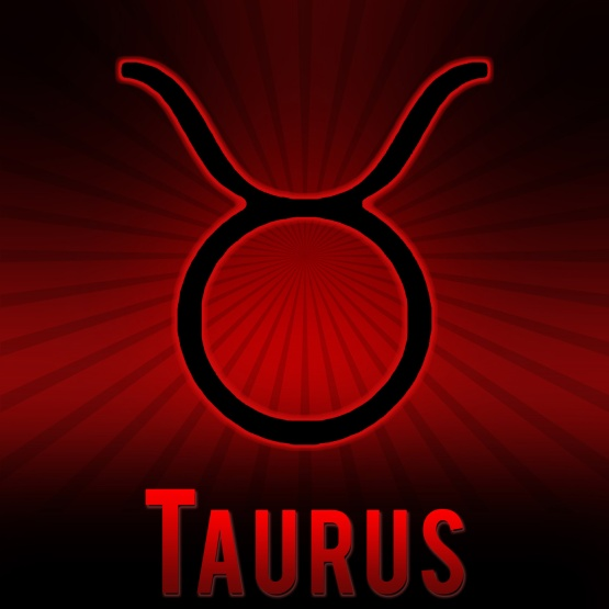 Taurus-zodiac-sign
