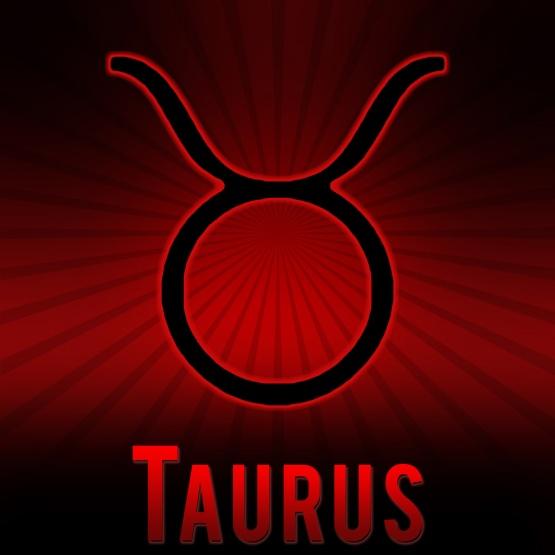 Taurus-zodiac-sign