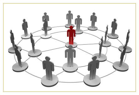 1375385214_dkfactor_ushahidi_crowdsourcing