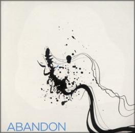 abandon-300