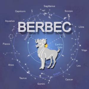 BERBEC2