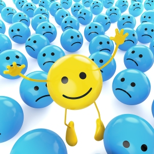 bigstock_Yellow_Jumping_Smiley_Between__5681362