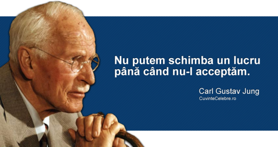 Citat-Carl-Gustav-Jung