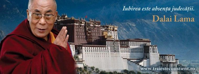 dalai-lama-apr-fb-s