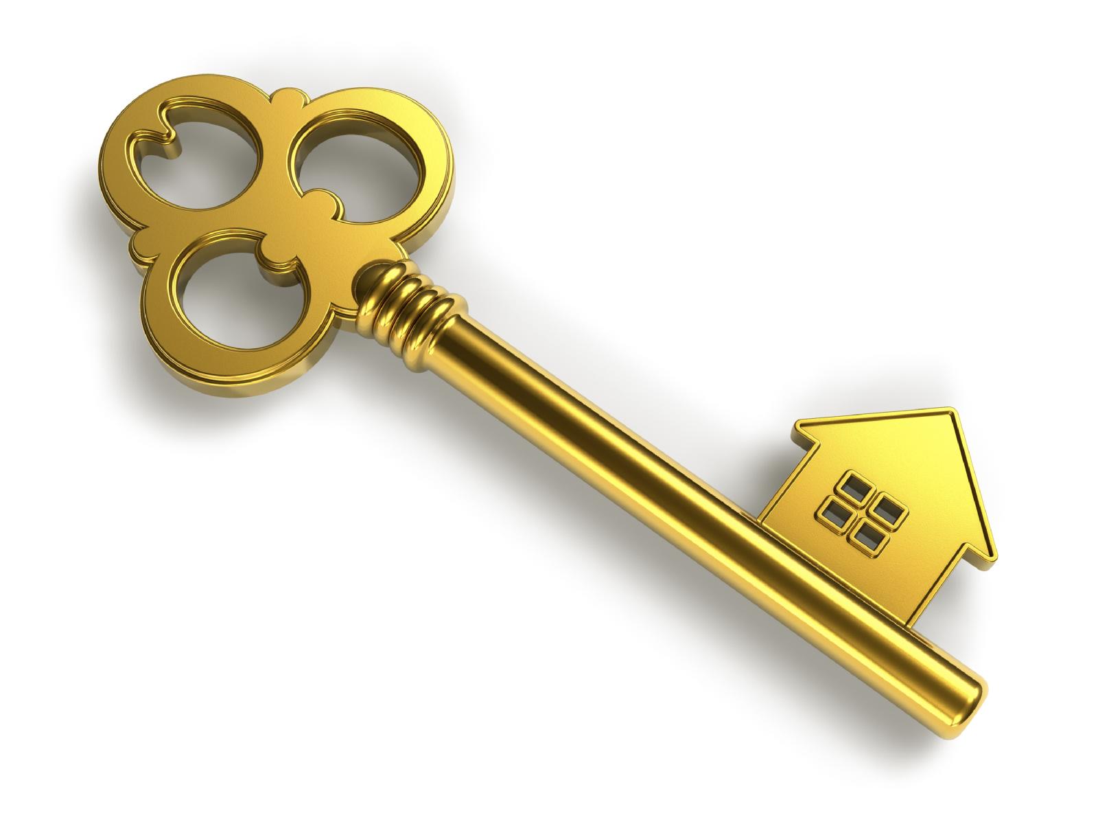 O suta chei de aur astrodeva for Transaction immobiliere