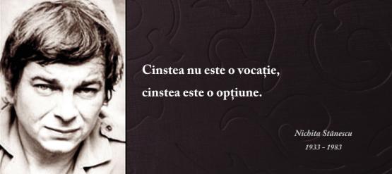 Nichita-Stanescu-despre-cinste